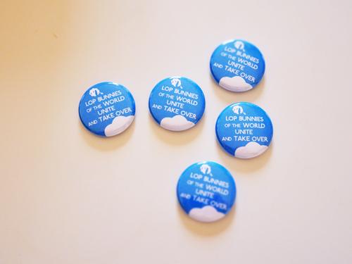 button_unite