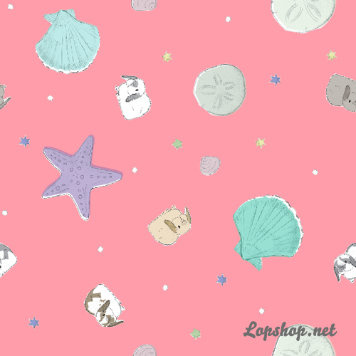sea_pink