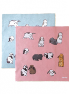 Cleaning Cloth / Bunnies