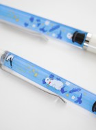 Lopshop Floaty Pen