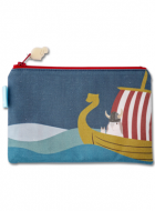 Zipper Pouch – Viking